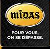 Midas Tunisie: Entretien voiture